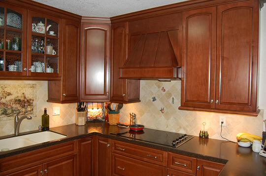 Kitchen cabinets orlando florida for Cheap kitchen cabinets orlando fl